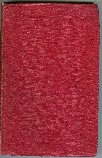 The Story of the Campaign of Sebastopol, Written in the Camp. Edward Bruce Hamley, Sir.