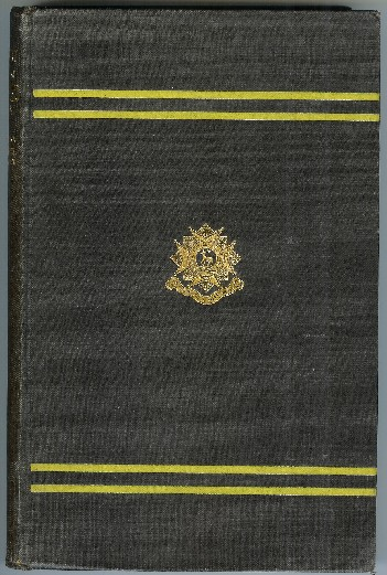The 16th Foot: A History of The Bedfordshire and Hertfordshire Regiment. F. Maurice.