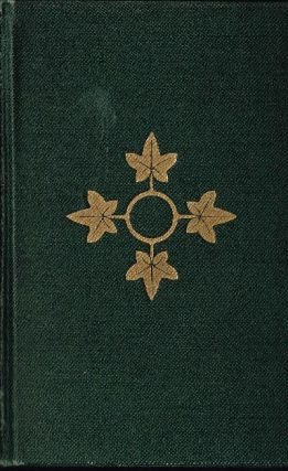 The Fourth Division: Its Services and Achievements in the World War, Gathered from the Records of...